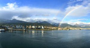 Read more about the article Tipps für Ushuaia & den Tierra del Fuego Nationalpark