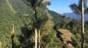 Ciudad Perdida (Lost City) in Kolumbien: Alles was ihr wissen müsst!