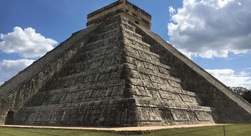 Top 5 Aktivitäten in und um Tulúm, México