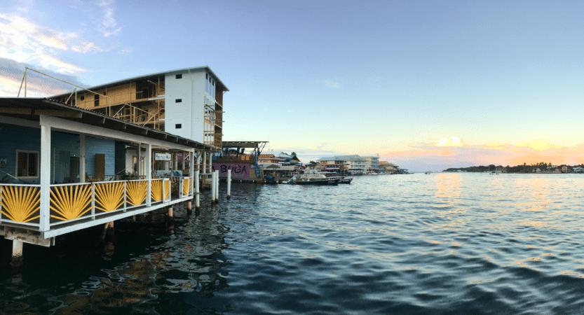 Tipps & top Aktivitäten in Bocas del Toro, Panama