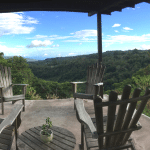 Tipps & Highlights in Boquete, Panama